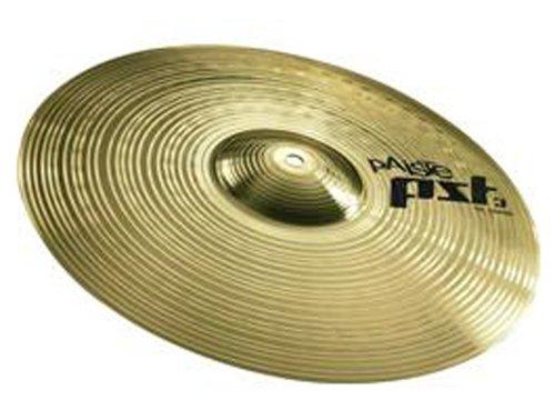 Paiste PST3 14″ Crash | Cymbal | Crash-Becken | 14 Zoll | Schlagzeug | NEU