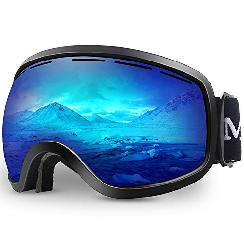 NO BRAND Gafas de esquí Gafas de esquí
