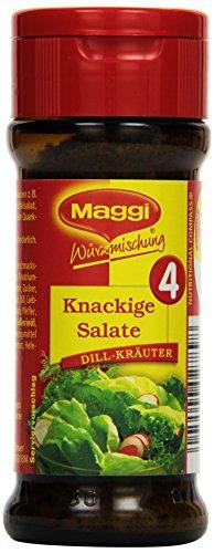 maggi-wurzmischung-4-knackige-salate-8er-pack-8-x-60-g