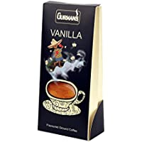 Gurmans Café aromatizado con Vainilla, ...