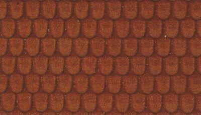 heki-72312-2-platten-dachziegel