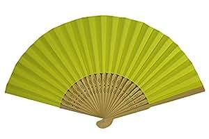 rangebow phf09 orange 10 st ck gro handel von papier hand fan bambus rippen hochzeit party f r. Black Bedroom Furniture Sets. Home Design Ideas