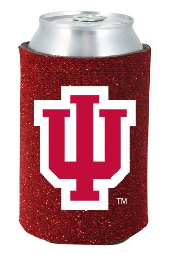 indiana-hoosiers-glitter-kolder-kaddy-can-holder