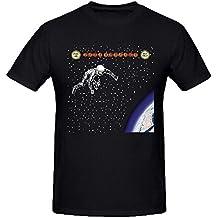 Pearl Jam Just Breathe Custom T Shirts Design Round Neck XXXX-L