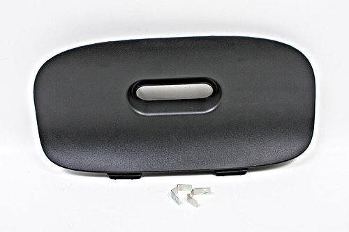 genuine-rear-bumper-cover-black-tow-bar-trim-flap-fits-bmw-x5-e53-2000-2006