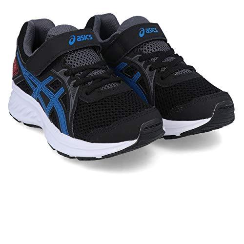 ASICS Jolt 2 PS Junior Zapatillas para Correr SS20
