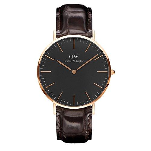 Orologio - Unisex - Daniel Wellington - DW00100128