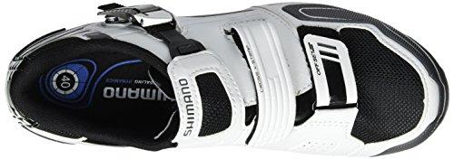 Shimano, SPD SH XC 51, Scarpe da ciclismo Unisex adulto