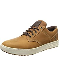 63824d31a6f4f Timberland Shoes  Buy Timberland Shoes online at best prices in ...