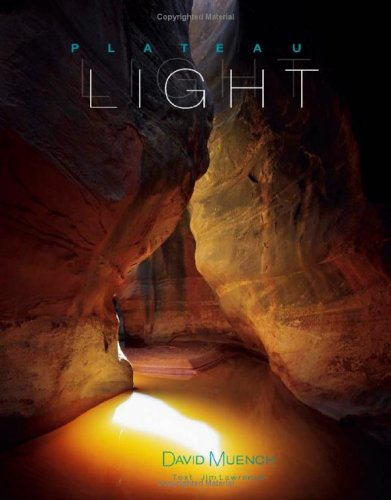 Plateau Light
