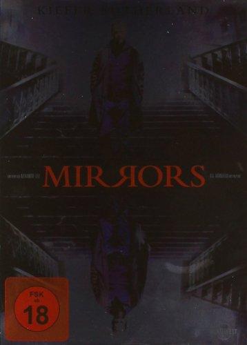 Preisvergleich Produktbild Mirrors