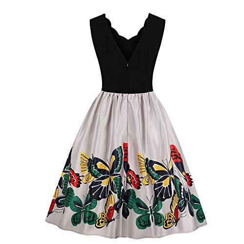 YEAHBO Verband Kleid Neue Ankünfte Sommer Gelb Bodycon Kleid V-Ausschnitt Spaghetti Strap Herbst Verband Kleid Partei Frauen -