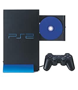 Sony PS2 Console (PS2)