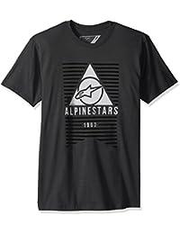 Alpinestars Men's Awakens Tee T - Shirt