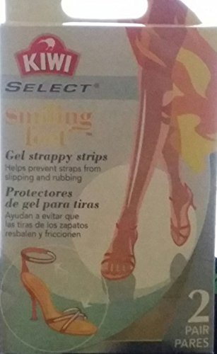 kiwi-select-smiling-feet-gel-strappy-strips-2-pairs-by-sara-lee