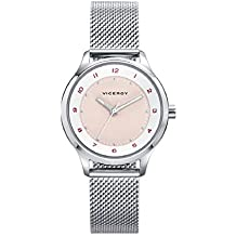 Reloj Viceroy Niña Pack 461114-74 + SmartBand