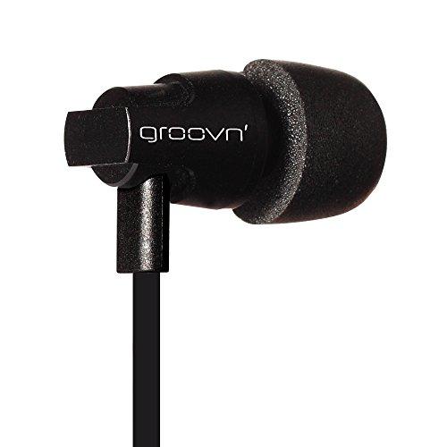 groovn-premium-couteurs-noir-couteurs-intra-auriculaires-jazz-son-de-haute-qualit-isolation-son-pur-