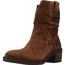 Botas para Mujer, Color marrón, Marca ALPE, Modelo Botas para Mujer ALPE 3869