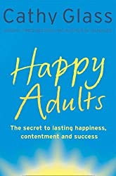 Happy Adults by Cathy Glass (19-Jan-2012) Paperback