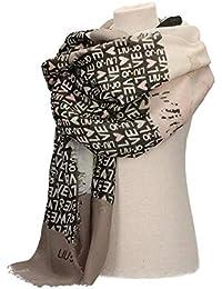 Amazon.it  liu jo - Accessori   Donna  Abbigliamento 5bb6195d297