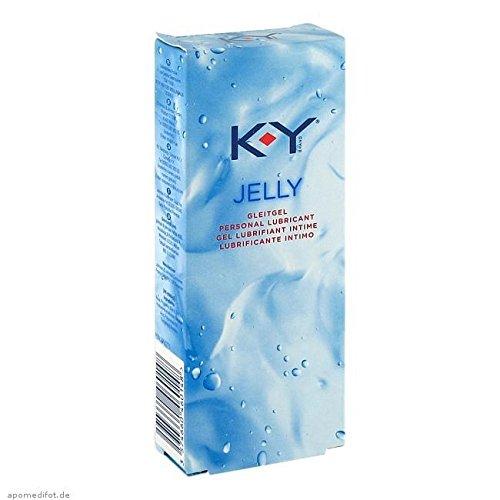 k-y-jelly-50-ml-gel