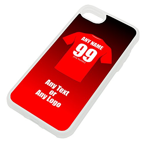 personalised-gift-bristol-city-iphone-7-case-clear-transparent-football-club-design-theme-any-name-m