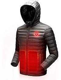 Amazon.it  giacca antivento - 100 - 200 EUR   Giacche impermeabili ... eec8ff8edb5