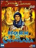 Requiem Por Granada [DVD]