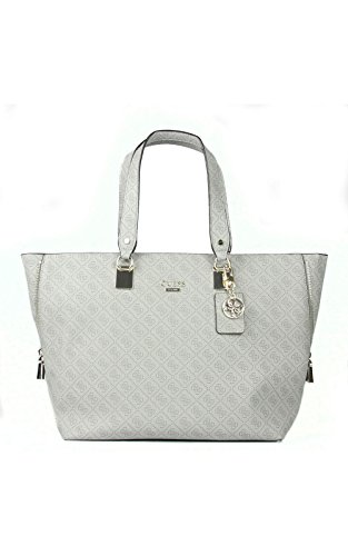 Guess Sac Epaule Shantal HWSG6343240 Cloud