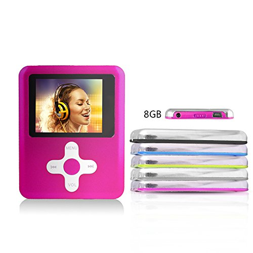 btopllc-reproductor-de-mp3-mp4-jugador-de-musica-reproductor-de-video-8gb-mini-puerto-usb-recargable