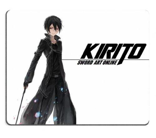 sword-art-online-sao-kirito-kirigaya-kazuto-02-anime-game-gaming-mouse-pad