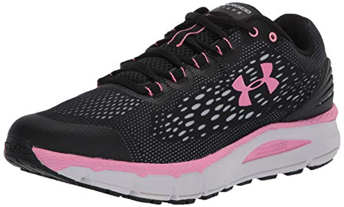 Under Armour Women's Charged Intake 4 Laufschuhe