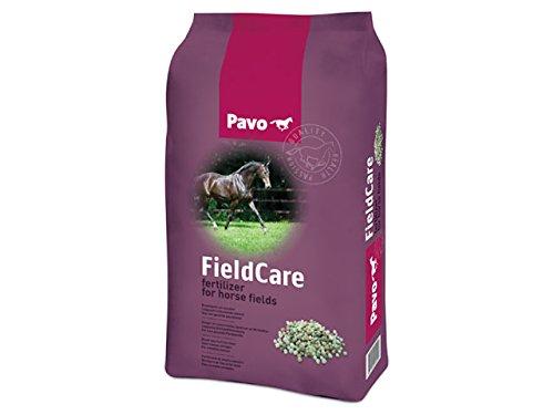 Unbekannt Pavo FieldCare 20 kg (Grassamen Weide)