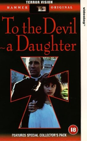 to-the-devil-a-daughter-vhs-1976