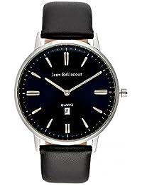 Reloj Jean Bellecour para Unisex JBN30