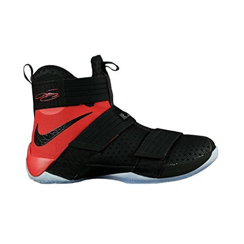 buy online 57ffd 1795c Tienda Online para Comprar las Mejores Zapatillas de Baloncesto