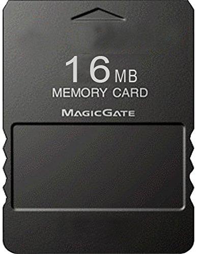 n 2 McBoot FMCB 1.953 PS2 Speicherkarte 16MB ()