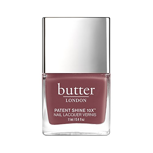 butter-london-patent-shine-10x-nail-lacquer-toff