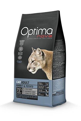 optimanova-super-premium-katzenfutter-ausgewachsene-trockenfutter-kaninchen-und-kartoffel-2-kg-hypoa