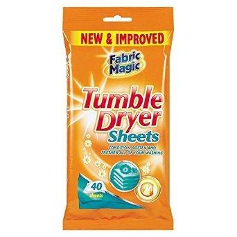 tessuto-magic-asciugatrice-40-pezzi-condizione-soften-rinfrescare-all-your-washing