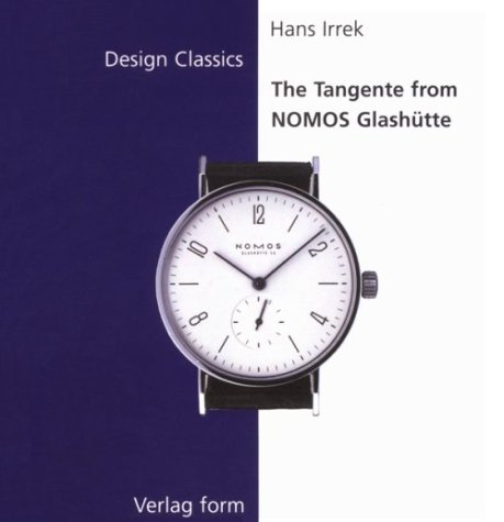 the-tangente-from-nomos-glashutte-design-classics-series