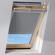 Suchergebnis Auf Amazon De Fur Rollos Fur Schrage Fenster