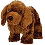 Cani per bambini piccoli e neonati - 41PGQnGDGpL. SL160