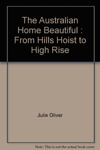 the-australian-home-beautiful-from-hills-hoist-to-high-rise