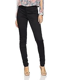 Park Avenue Women's Skinny Fit Pants
