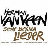 Seine besten Lieder - Herman van Veen