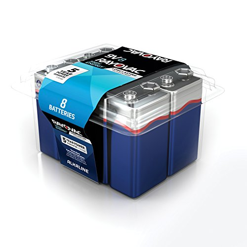 ray-o-vac-a1604-8ppf-rayovac-propack-battery-propack-9v-8-pk