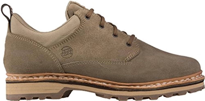 Hanwag Kofel, Zapatos de Low Rise Senderismo para Hombre