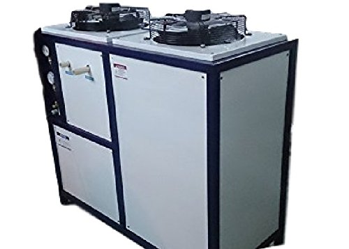 Alice Online Water Chiller