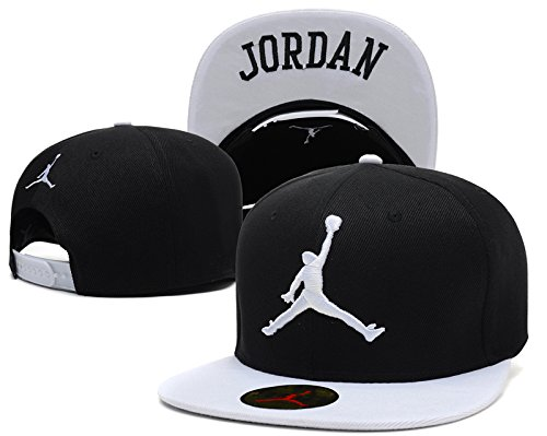 cf659ff9f05029 Air jordan cap the best Amazon price in SaveMoney.es